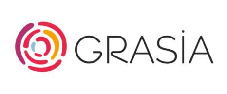 09_grasia_logo