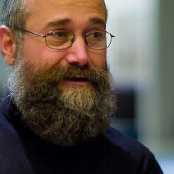 Yochai Benkler. P2P Models advisor.